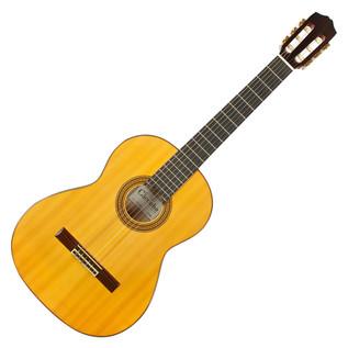 Cordoba 45FM Espana Classical Guitar, Spruce High Gloss