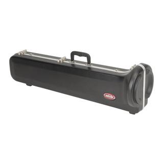 SKB Trombone Case - Case