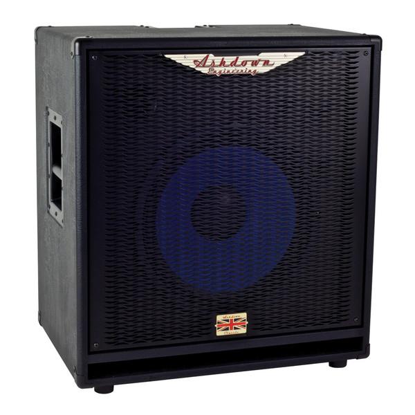 Ashdown ABM-115H-UK Bass Cabinet