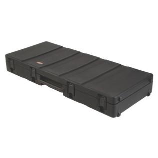 SKB Roto Moulded 76 Note Keyboard Case - Case