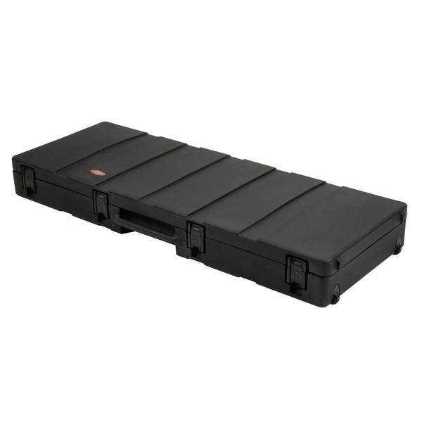 SKB Roto Molded 88 Note Keyboard Case - Case