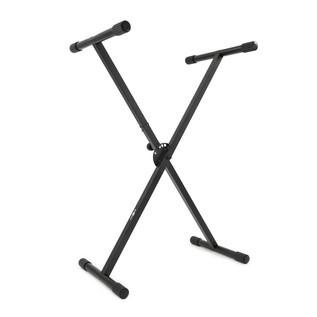 Gear4music x frame stand