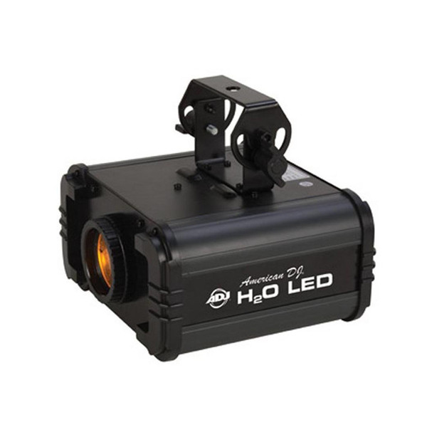 ADJ H2O IR LED Flowing Water Effect