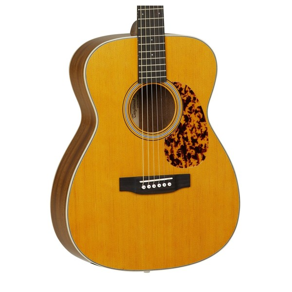 Tanglewood TW40OANE Orchestra Electro Acoustic Guitar