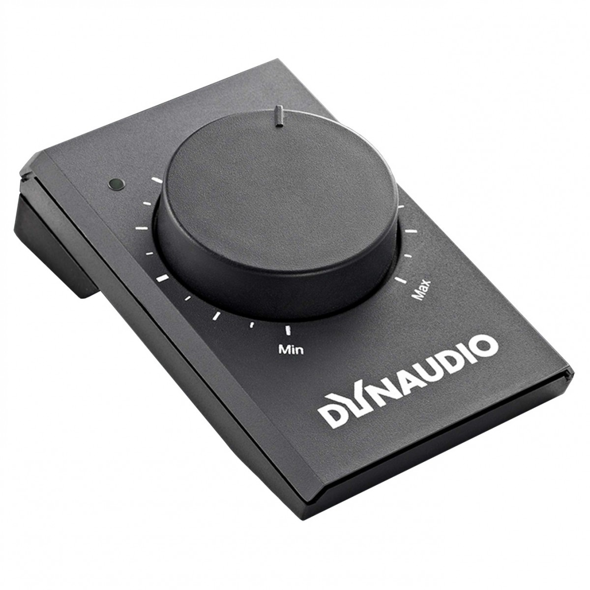Click to view product details and reviews for Dynaudio Volume Box.