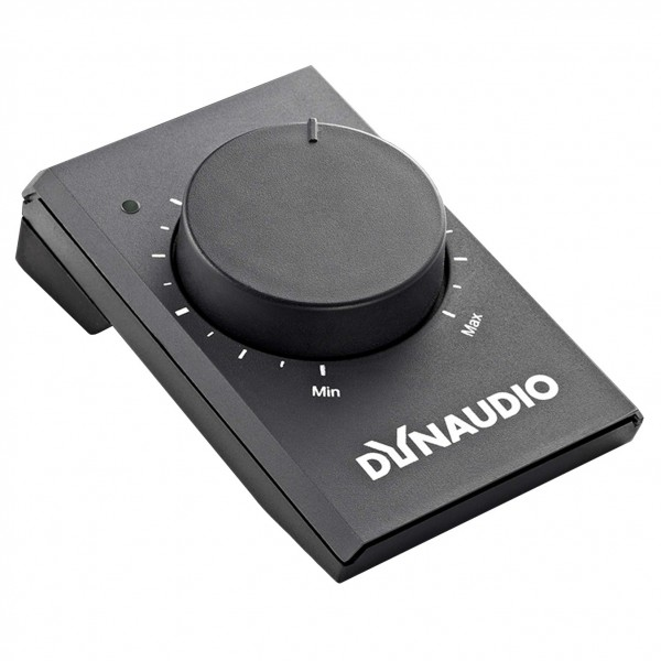 Dynaudio Volume Box (Free with BM Compact and BM5)