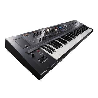 Roland V-Combo