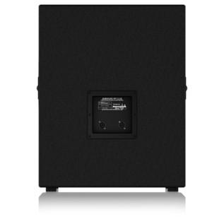 Behringer Eurolive VP1800S Professional 1600W 18