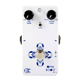 CKK Electronic