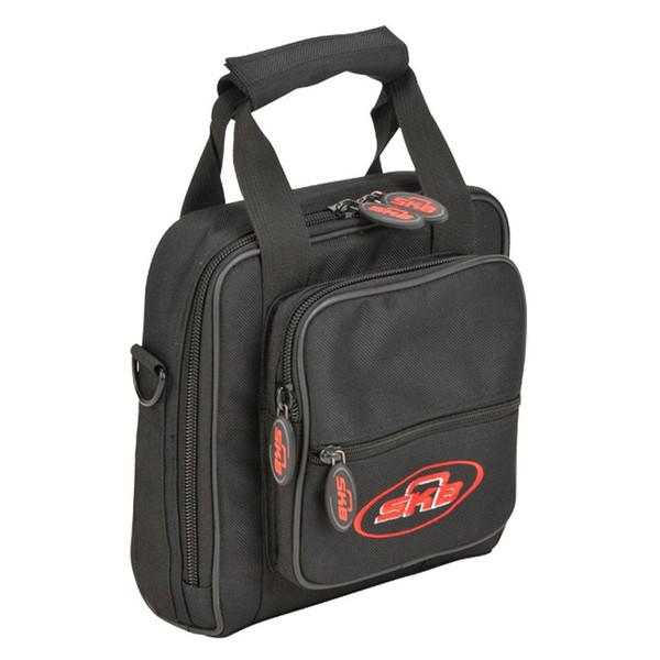 "SKB Universal Equipment/Mixer Bag 9"" x 9"" x 2.5"" - Angled"