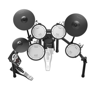 Roland TD-11KV V-Drums V-Compact Drum Kit