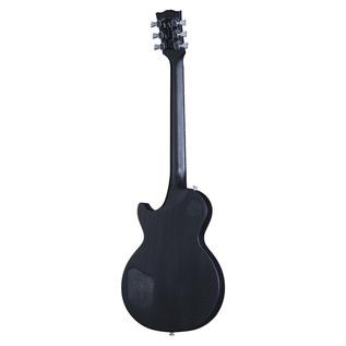 Gibson Les Paul Studio Faded 2016 High Performance, Satin Ebony