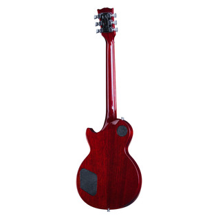 Gibson Les Paul Traditional 2016 High Performance, Wine Red