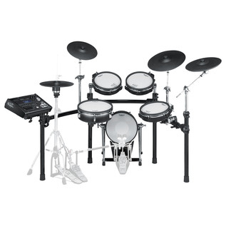 Roland TD-30K V-Pro Electronic Drum Kit