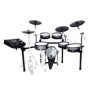 Roland TD-30KSE Special Edition V-Pro Electronic Drum Kit