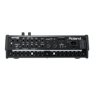 Roland TD-30KV V-Pro Drum Module