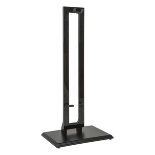 Fender Hanging Wood Guitar Stand, Black