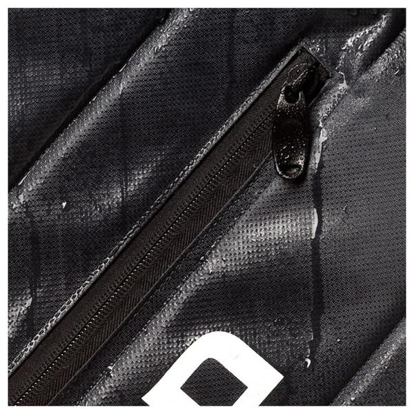 Mono M80-K49 49-Key Keyboard Bag, Black
