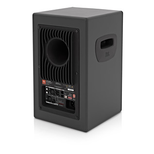 JBL LSR4328 PAK Bi-Amplified Studio Monitor System, Pair