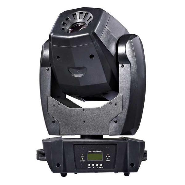 Acme iMove 50SR Moving Head LED Light