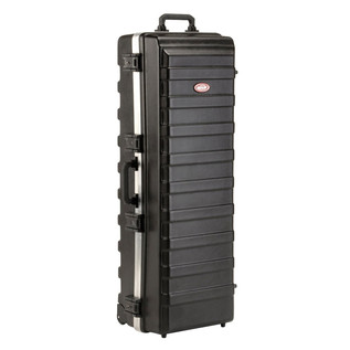 SKB ATA Large Stand Case with Straps - Vertical