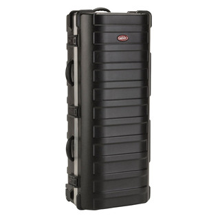 SKB ATA XL Stand Case - Vertical