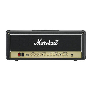 Marshall DSL100H Head + 1936 2x12 Cab, Limited Edition Mandala
