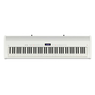 Kawai ES8 Digital Piano Pack, White