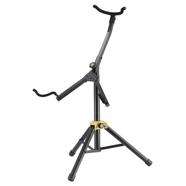 Hercules DS551B Sousaphone Stand