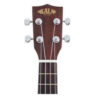Kala KA-SCG Headstock