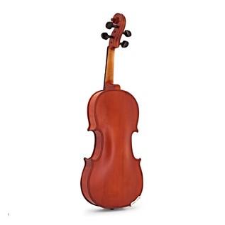 Stentor Student Standard Violin Outfit, 1/2, back