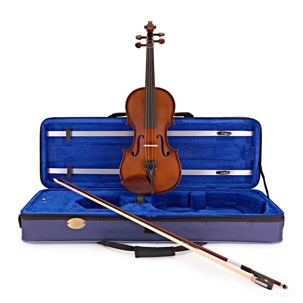 Stentor Student 1 Viola Outfit, 15.5 Inch