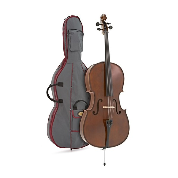 Stentor Student 2 Cello 1/2, main