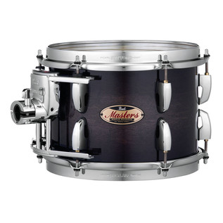 Pearl Masters Maple Reserve 22
