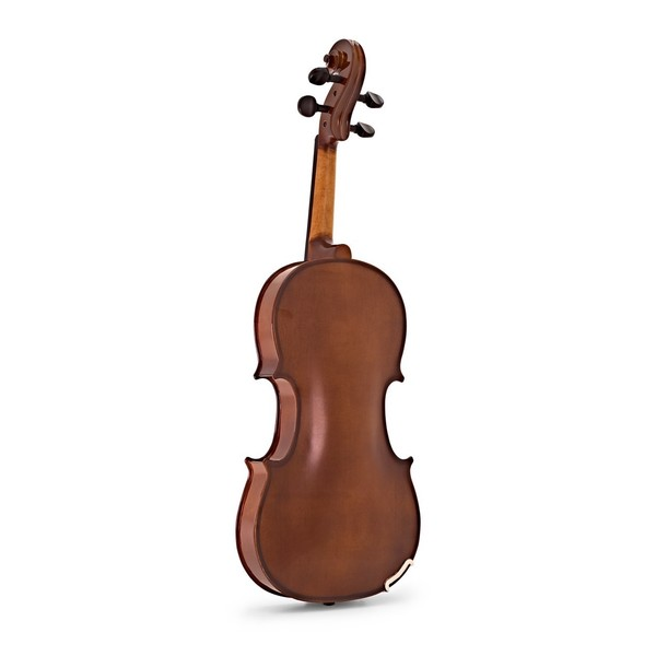 Stentor Student 2 Violin Outfit, 1/4, back