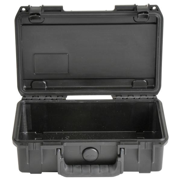 SKB iSeries 1006-3 Waterproof Case (Empty) - Front Open