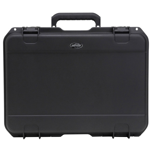 SKB iSeries 1813-5 Waterproof Case (Empty) - Front