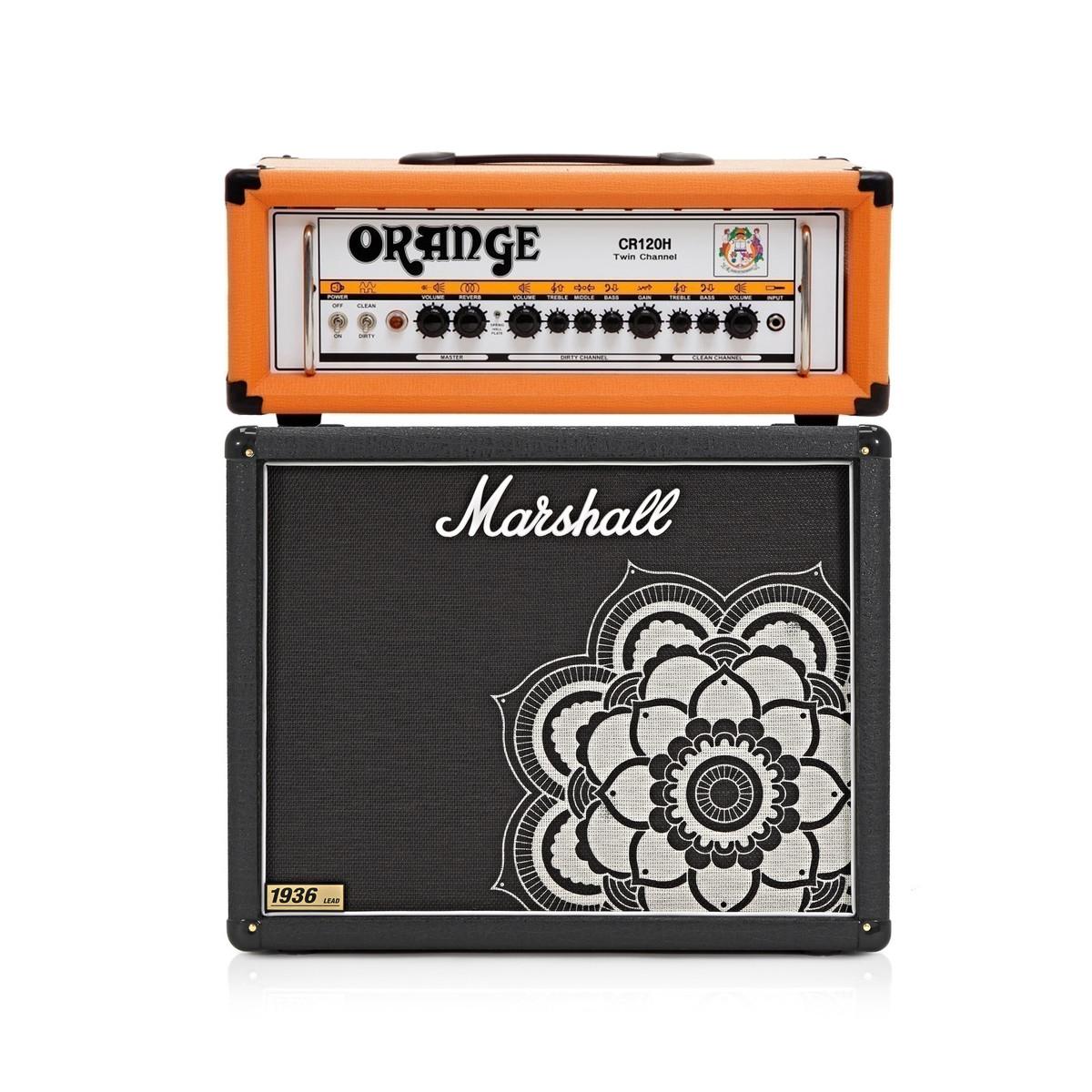 Bluetooth headphones marshall - bluetooth headphones over ear orange