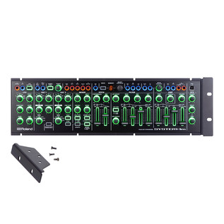 Roland Aira System 1M Plug-Out Synthesizer Module