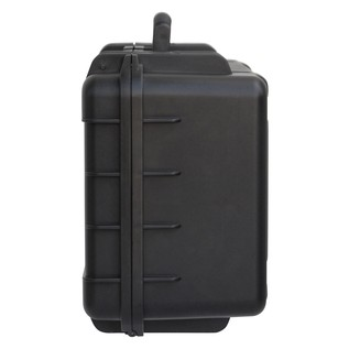 SKB iSeries 2011-8 Waterproof Case (With Cubed Foam) - Side