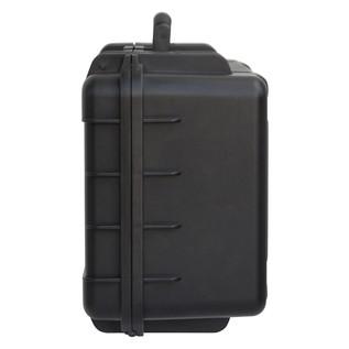 SKB iSeries 2011-8 Waterproof Case (With Cubed Foam) - Side