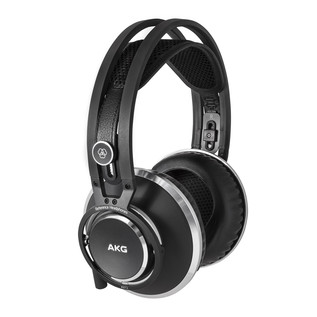 AKG K872 Reference Headphones