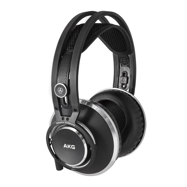AKG K872 Reference Headphones