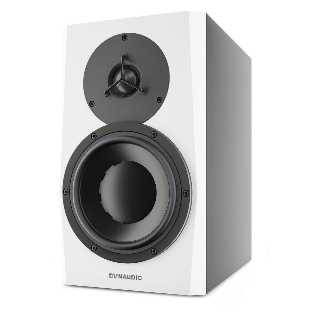 dynaudio lyd 7 near field studio monitor single at gear4music. Black Bedroom Furniture Sets. Home Design Ideas