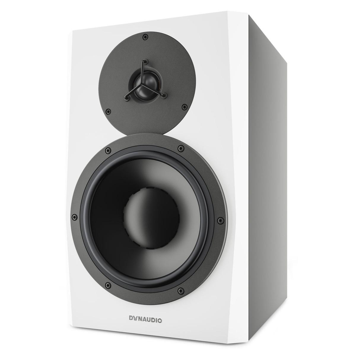 dynaudio lyd 8 near field studio monitor single at gear4music. Black Bedroom Furniture Sets. Home Design Ideas