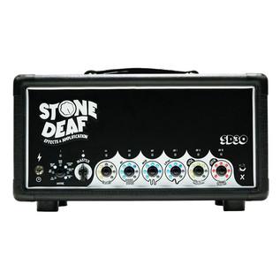 Stone Deaf FX SD30