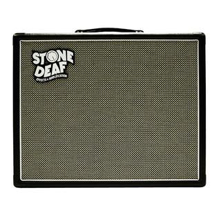 Stone Deaf FX SD30C
