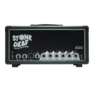 Stone Deaf FX SD50