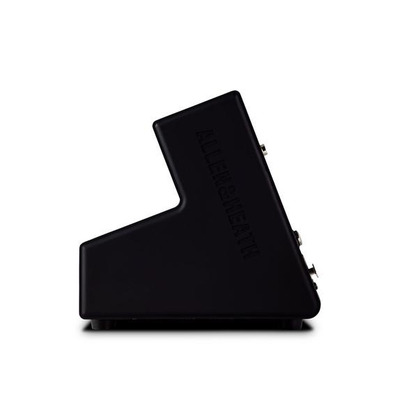Allen and Heath QU-SB Portable Digital Mixer