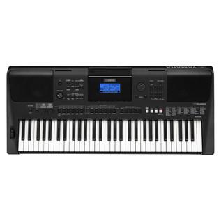Yamaha Portatone PSRE-453 Keyboard